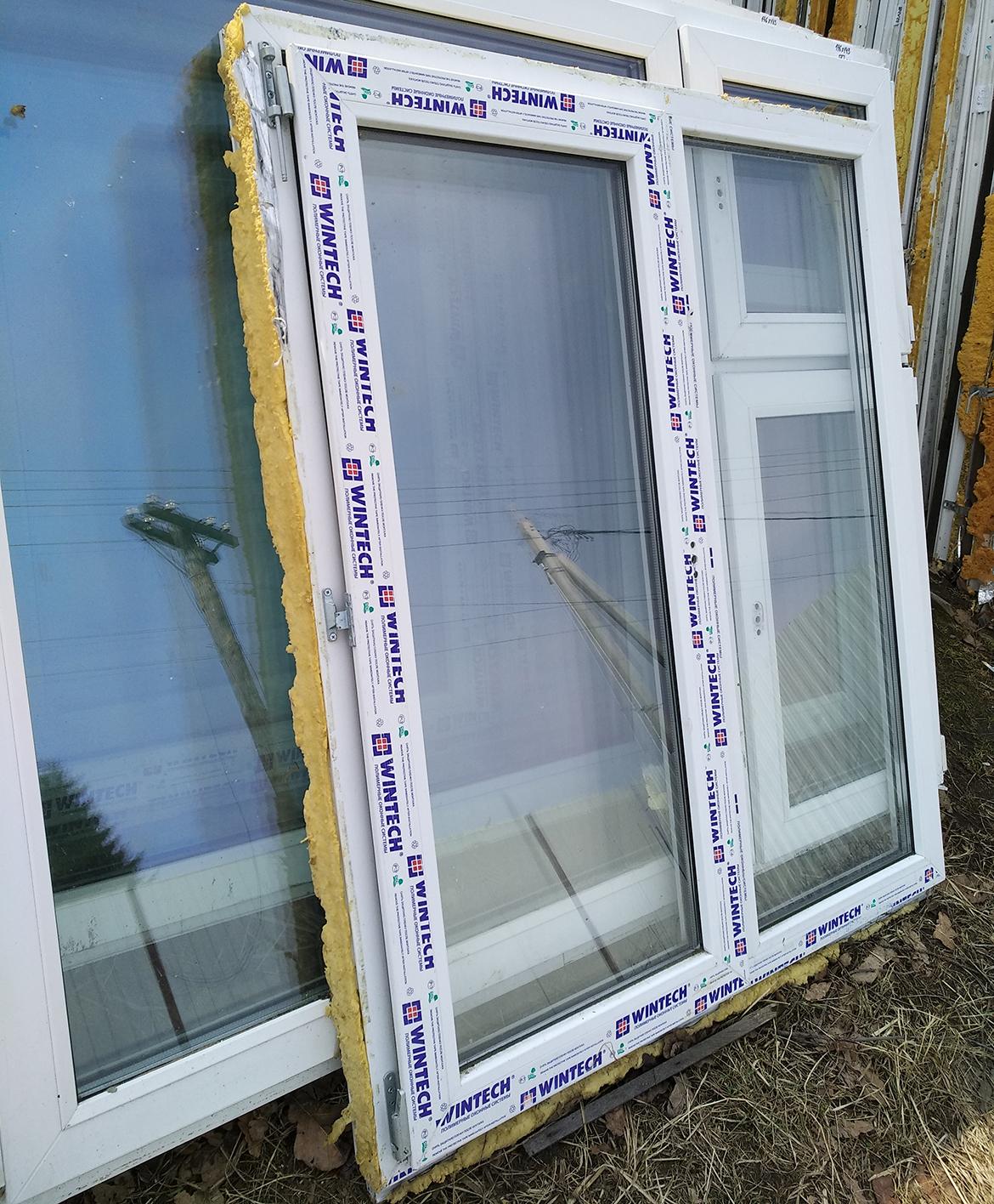 Б у пластиковые окна продажа пластиковые окна в тюмени недорого